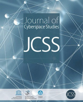 Cyberspace Policy Studies